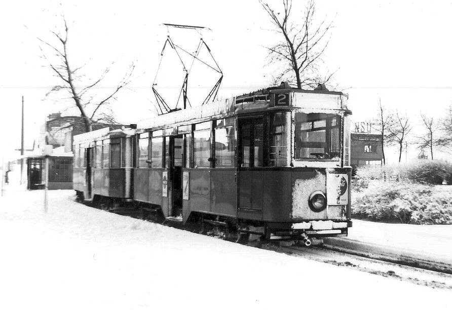 301-1RV-205a