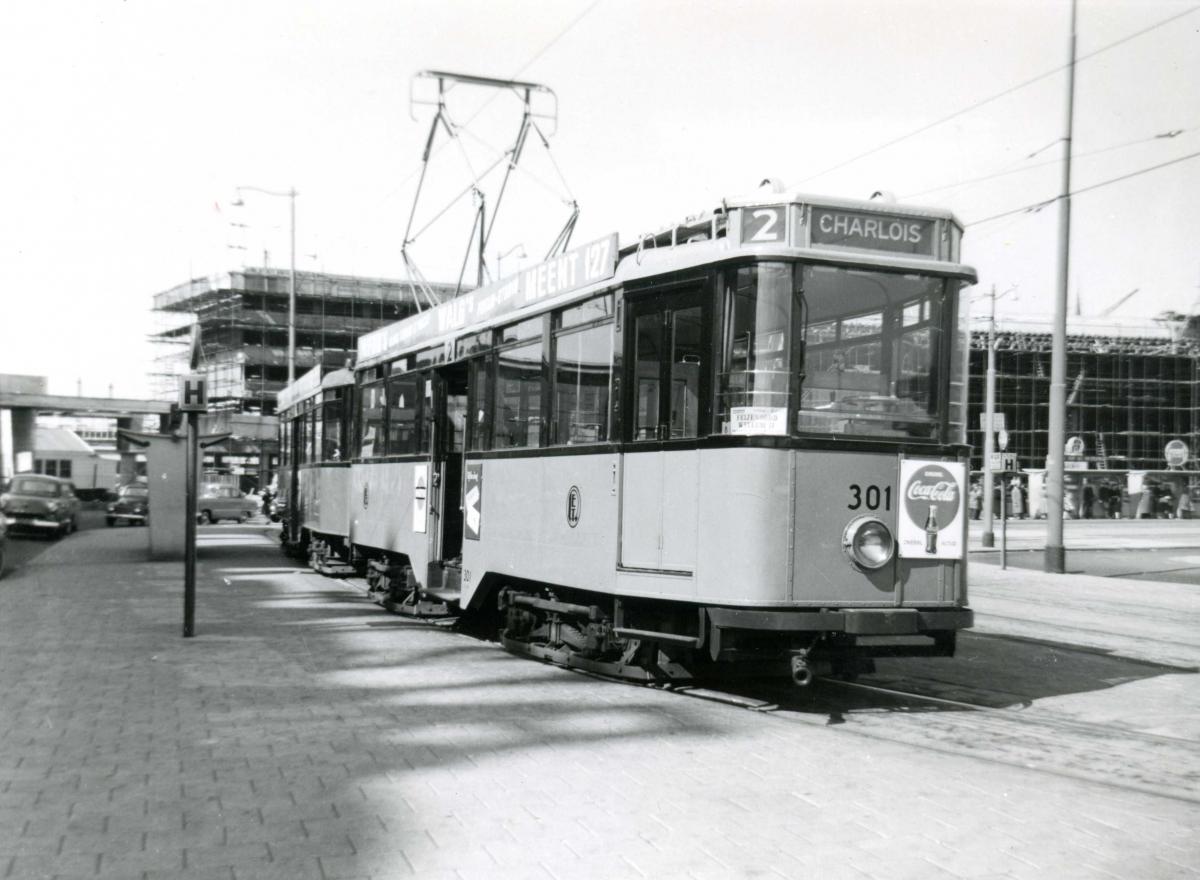 301-1RV-206a
