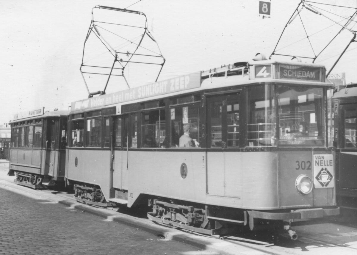 302-1RV-104a