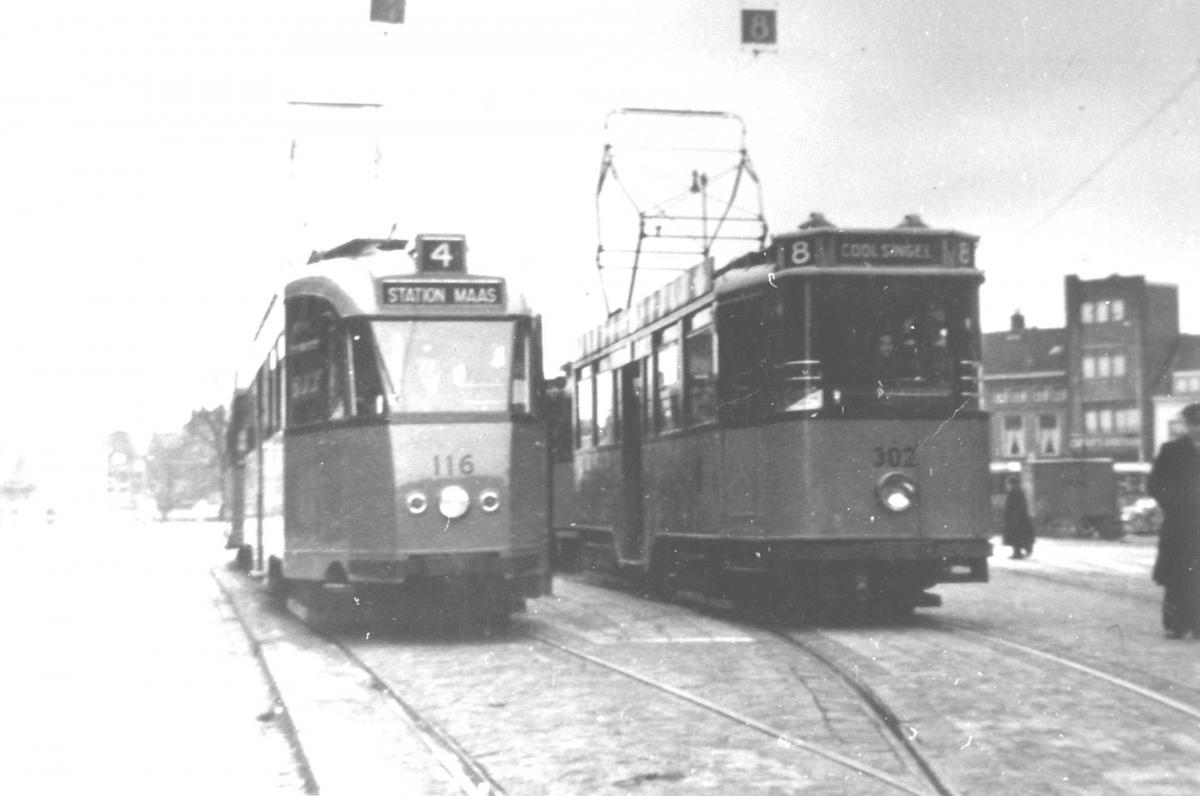 302-1RV-201a