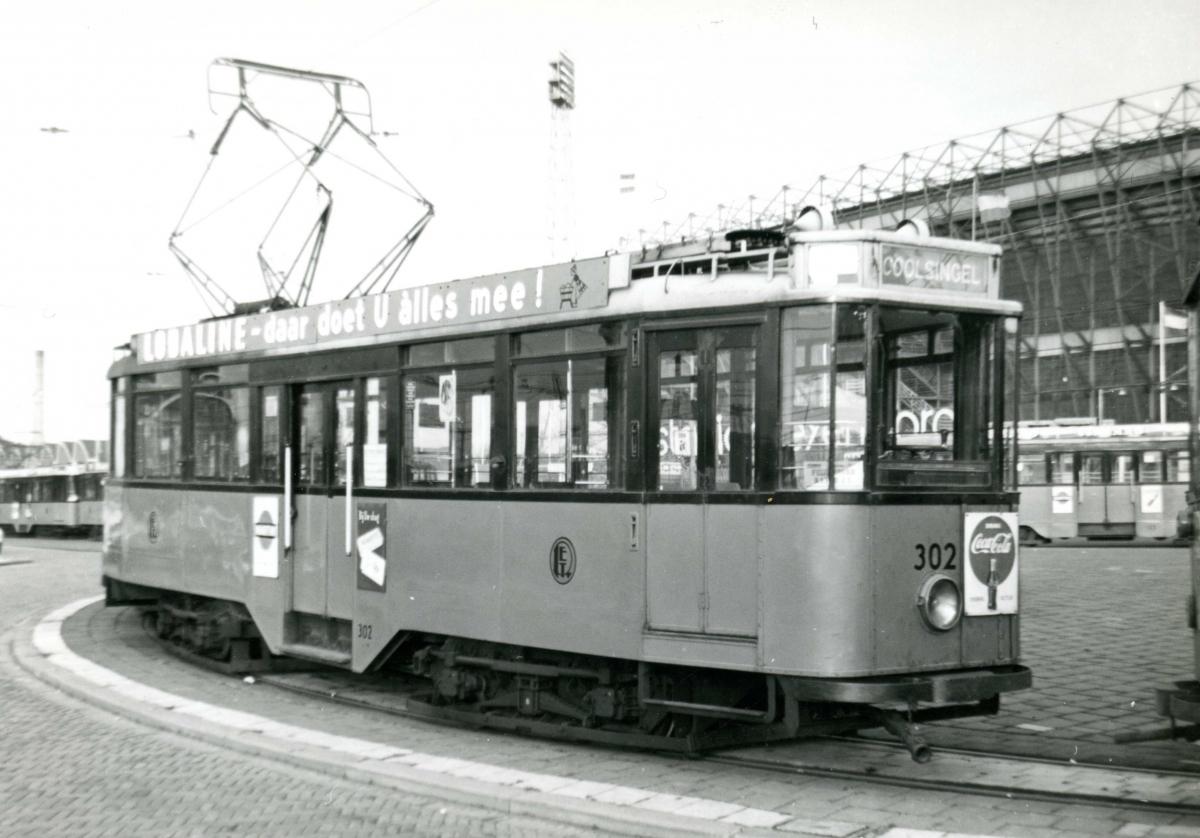 302-1RV-212a