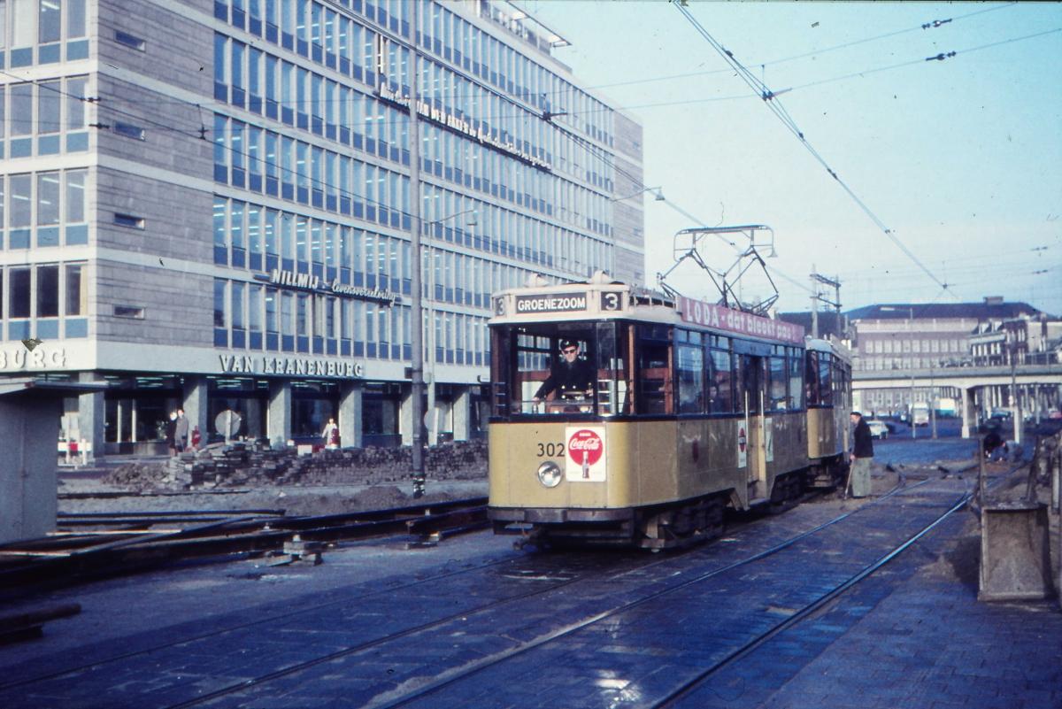 302-1RV-308a