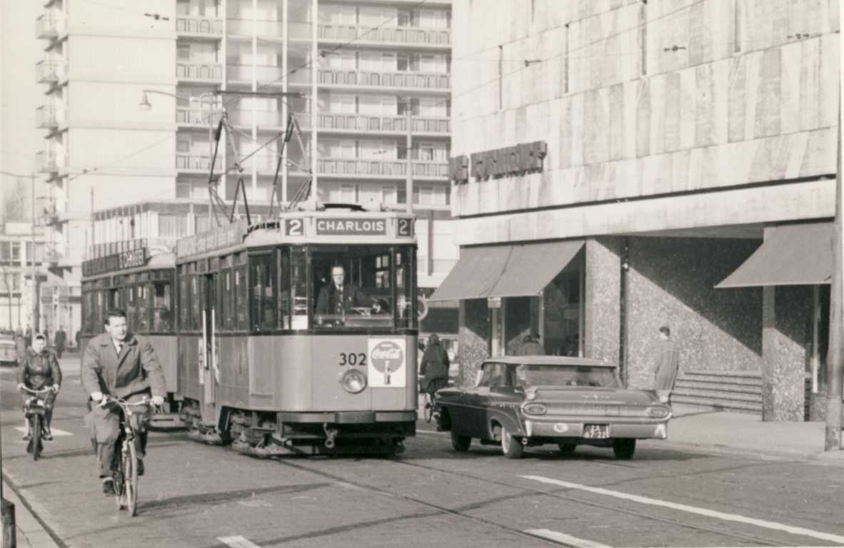 302-1RV-309a