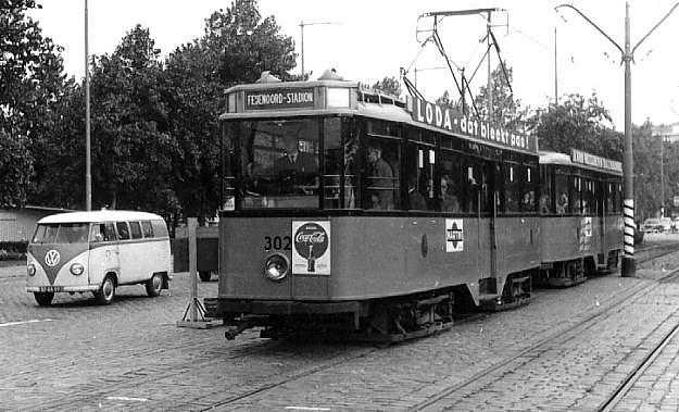 302-1RV-320a