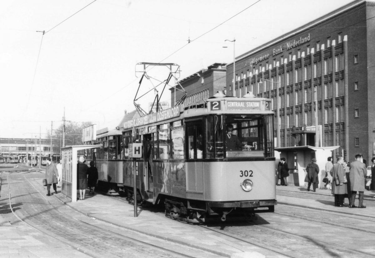 302-1RV-324a