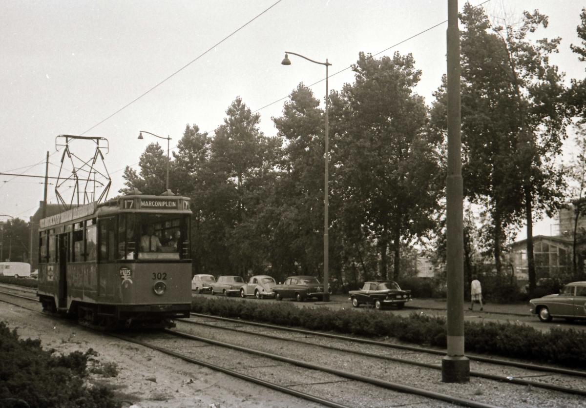 302-1RV-331a