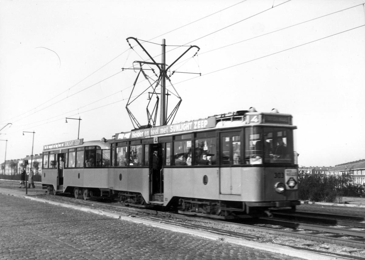 303-1RV-104a