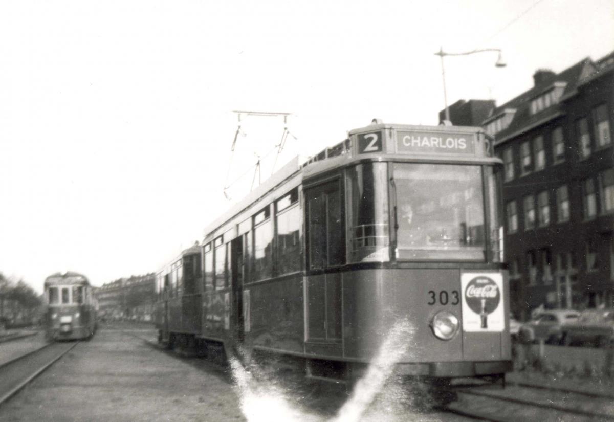 303-1RV-205a