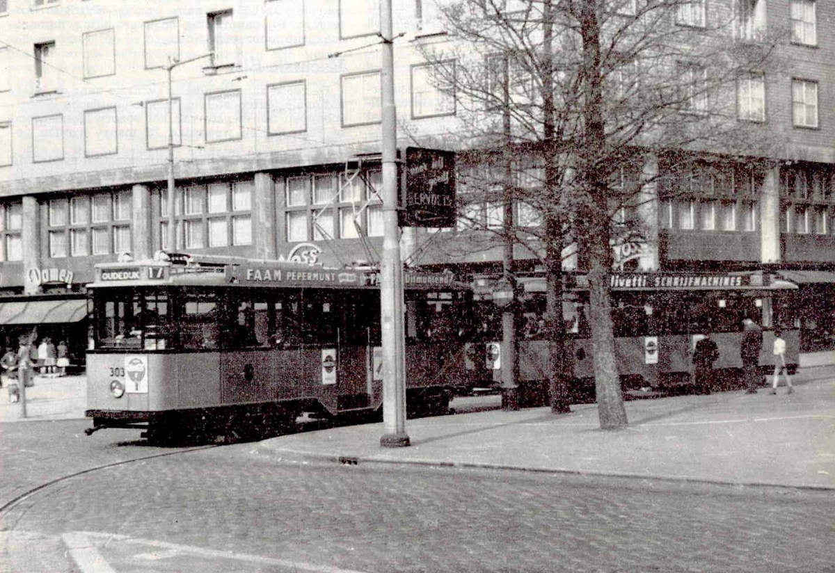 303-1RV-303a