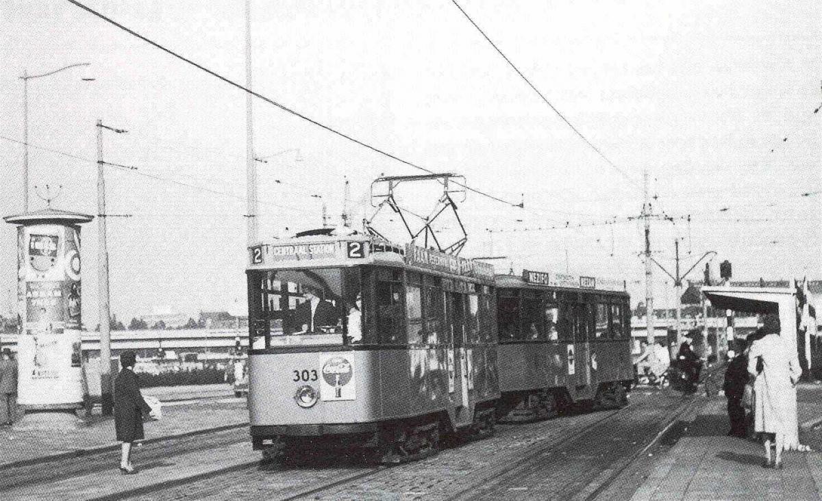 303-1RV-305a