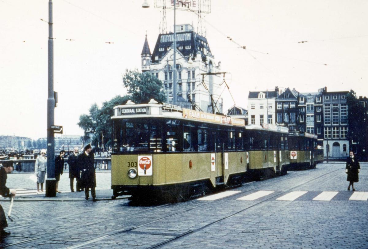 303-1RV-311a