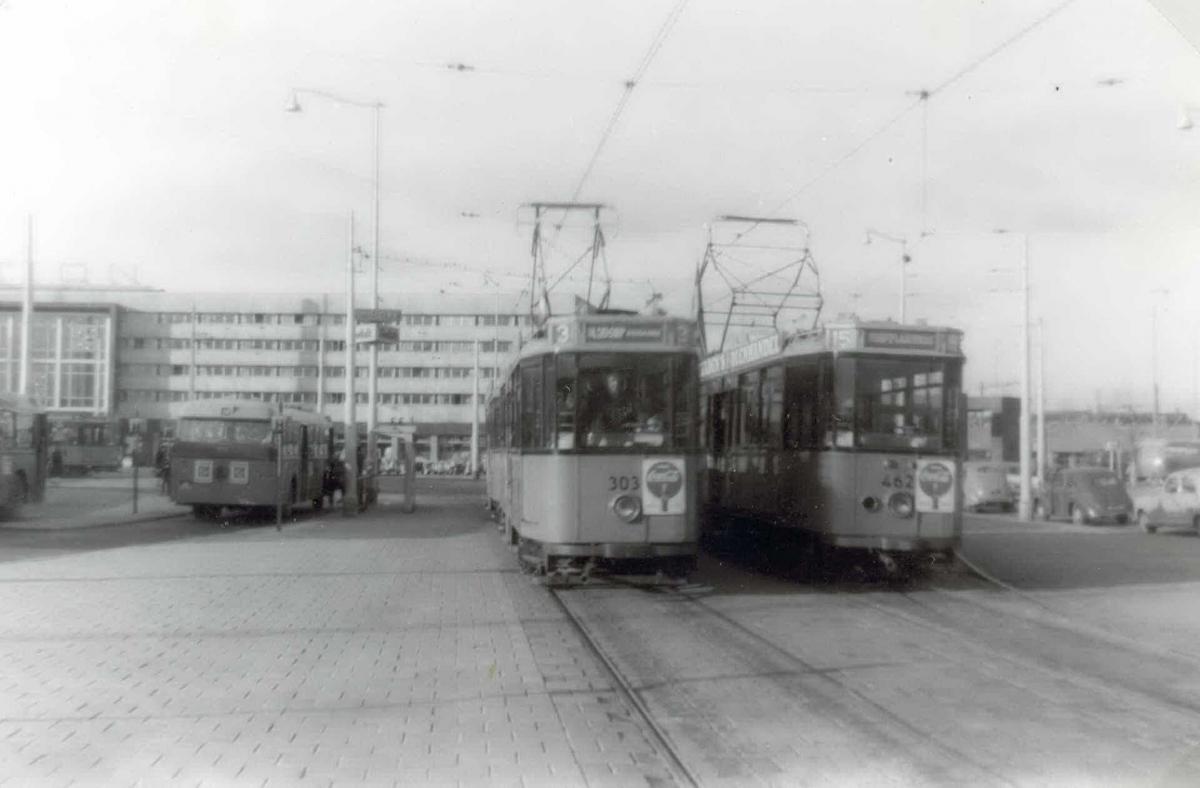 303-1RV-313a