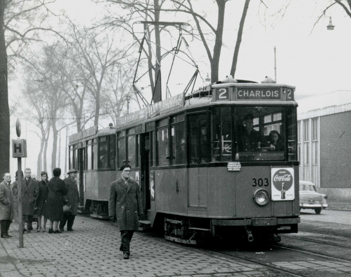 303-1RV-314a
