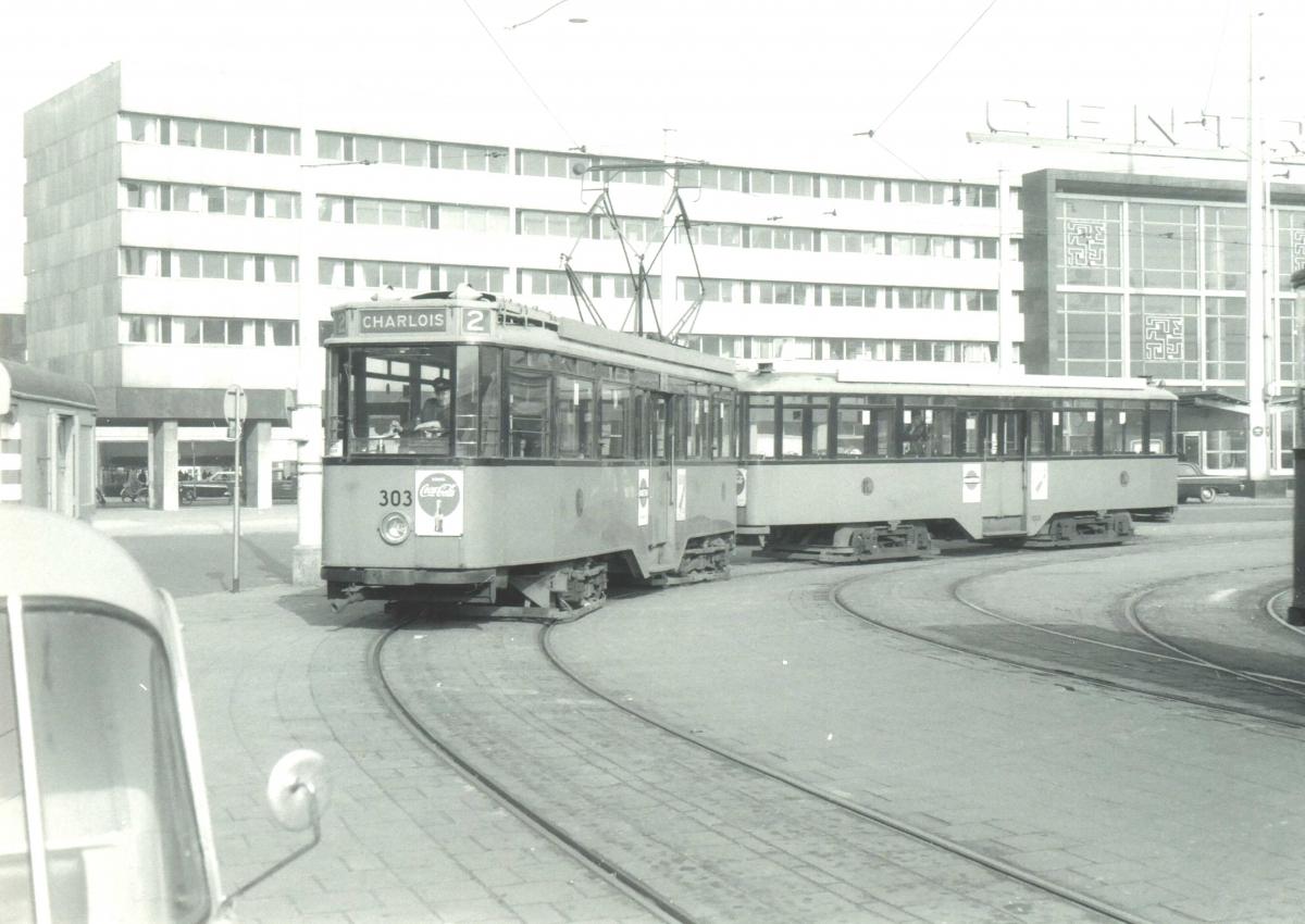 303-1RV-316a