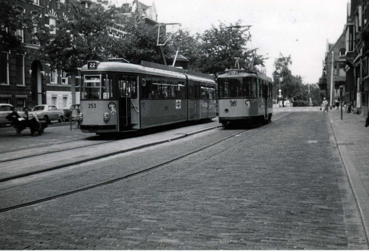 303-1RV-324a
