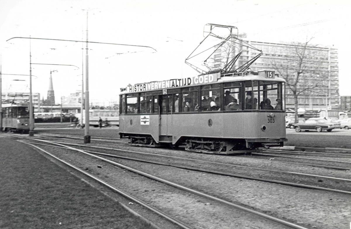 303-1RV-330a