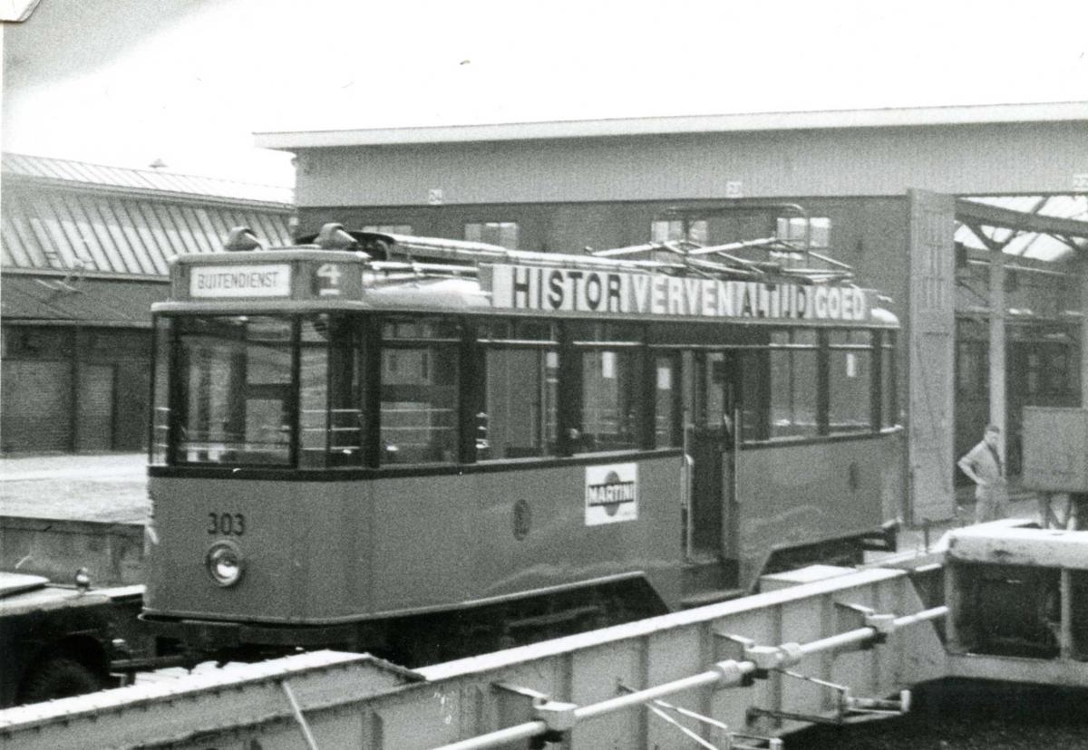 303-1RV-338a