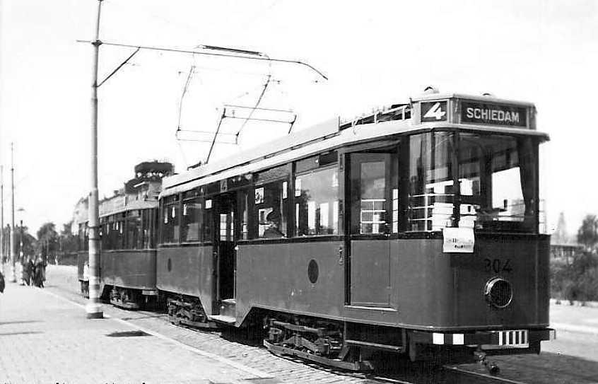 304-1RV-101a