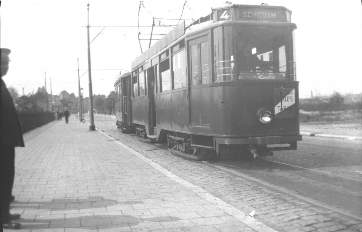 304-1RV-102a