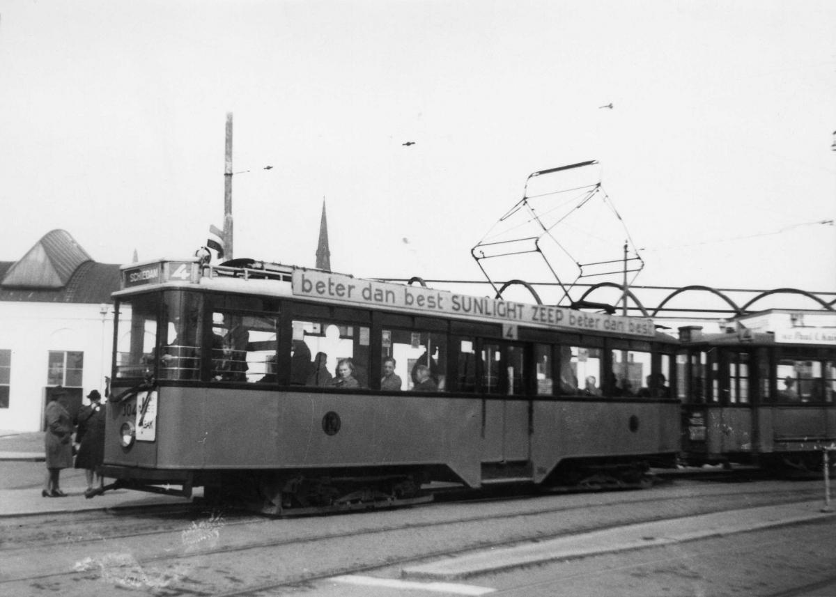 304-1RV-103a