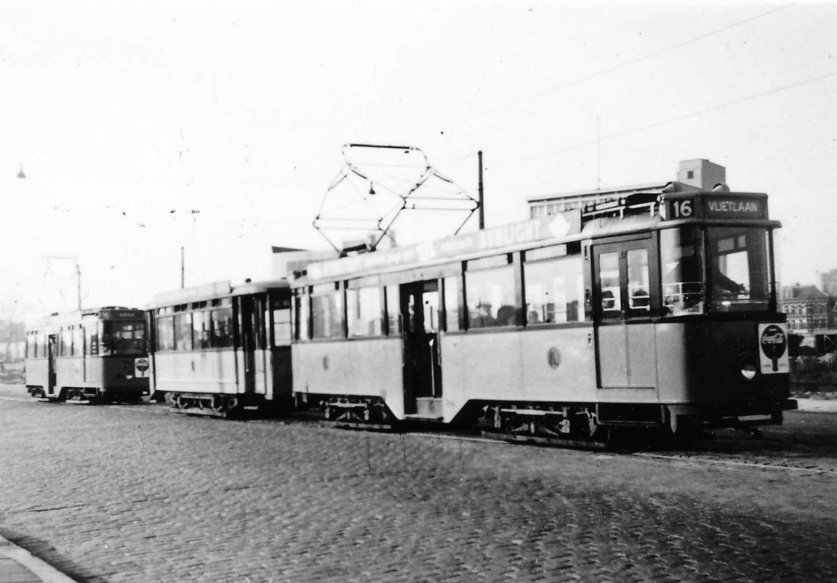 304-1RV-202a