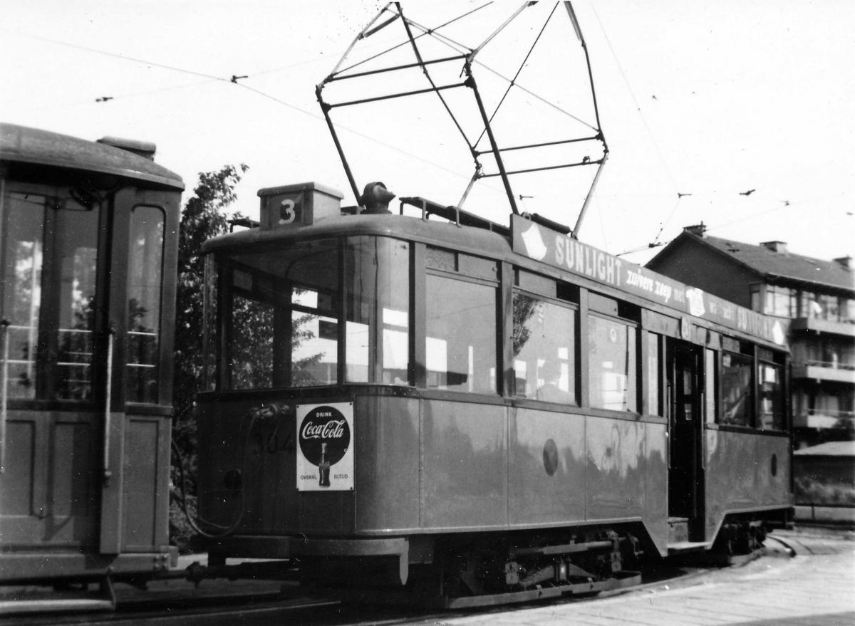 304-1RV-204a