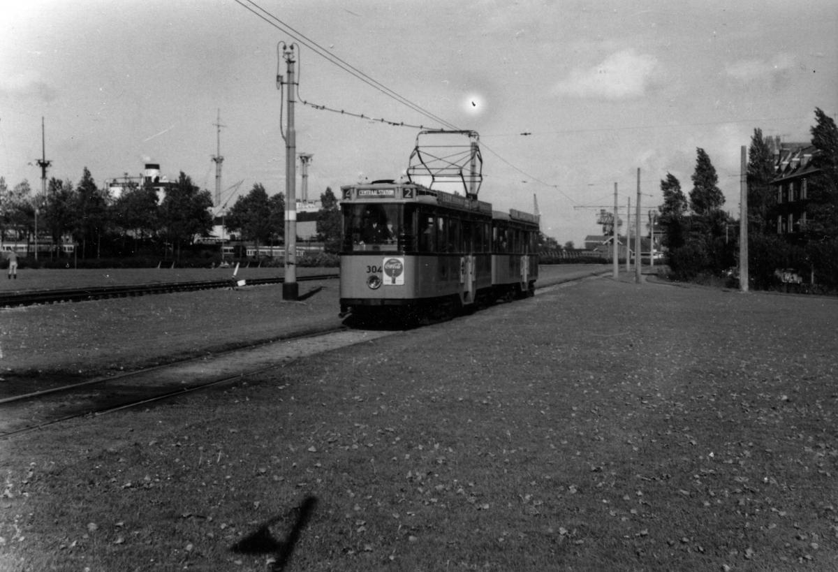 304-1RV-211a