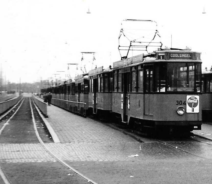 304-1RV-218a