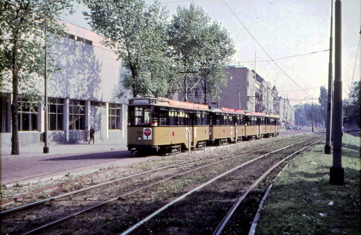 304-1RV-309a