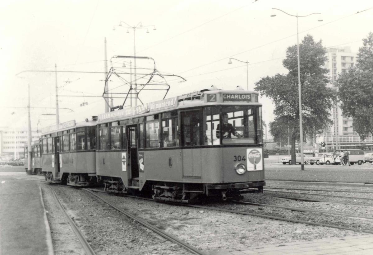 304-1RV-311a