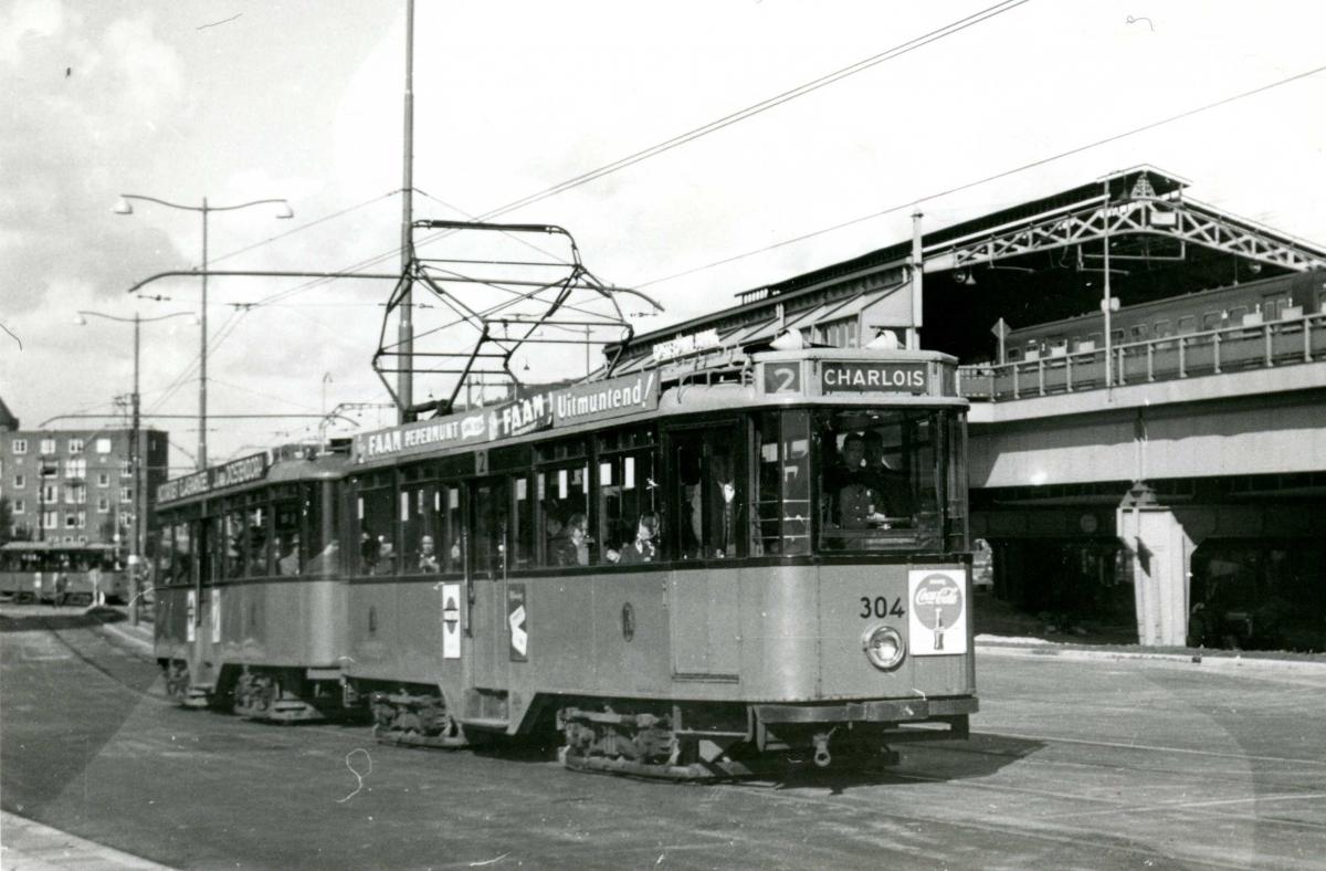 304-1RV-314a