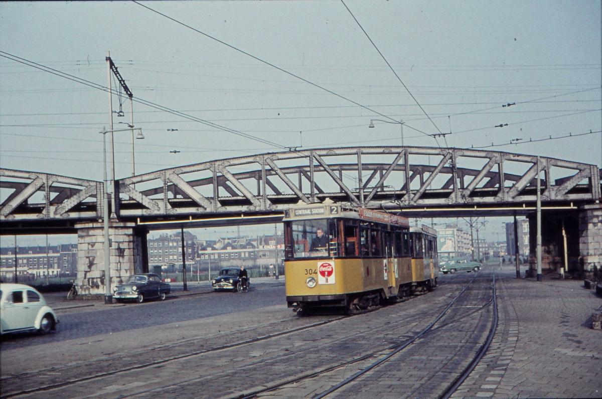 304-1RV-316a