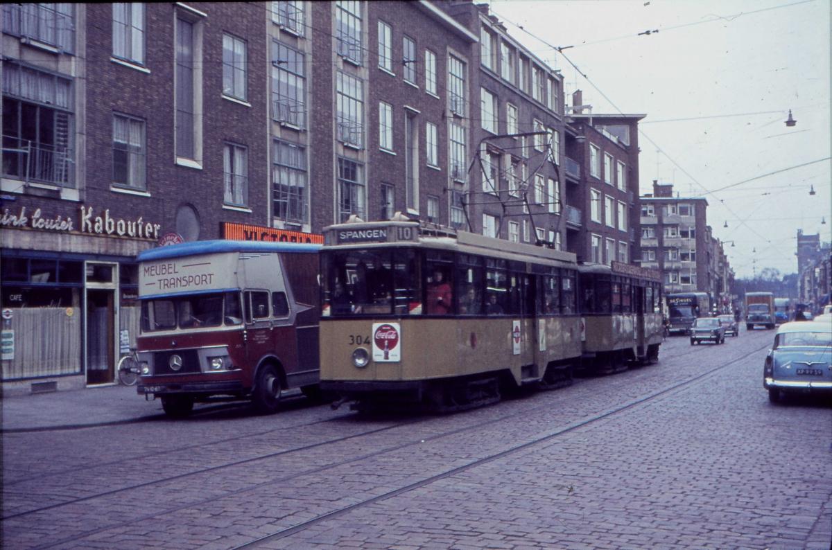 304-1RV-319a