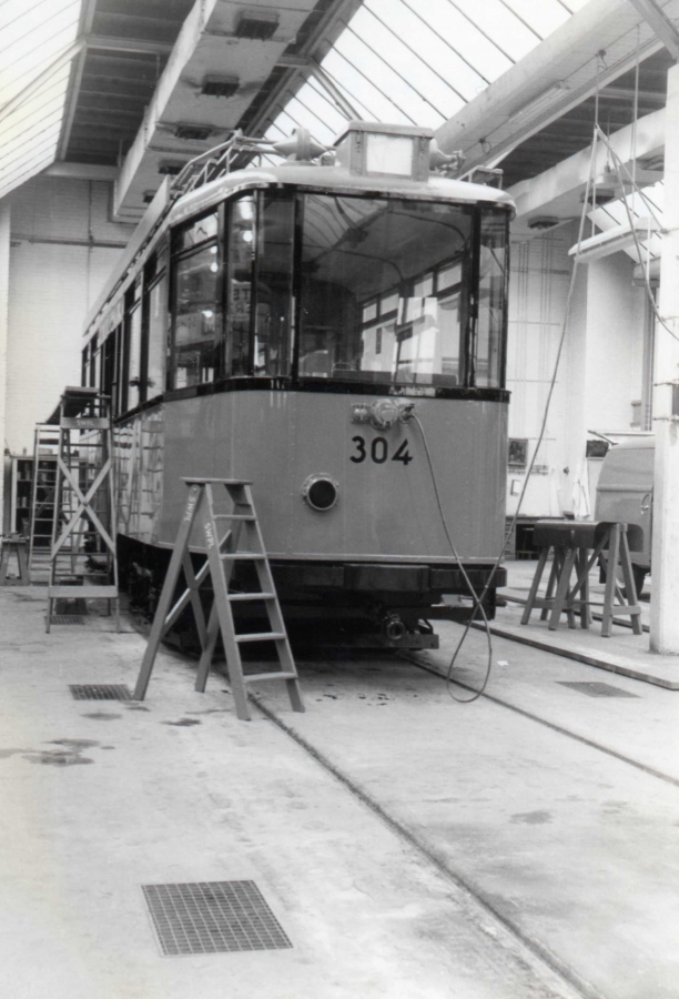 304-1RV-321a