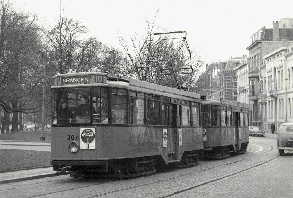 304-1RV-324a
