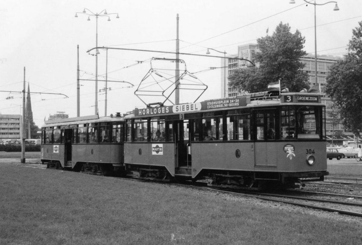 304-1RV-326a