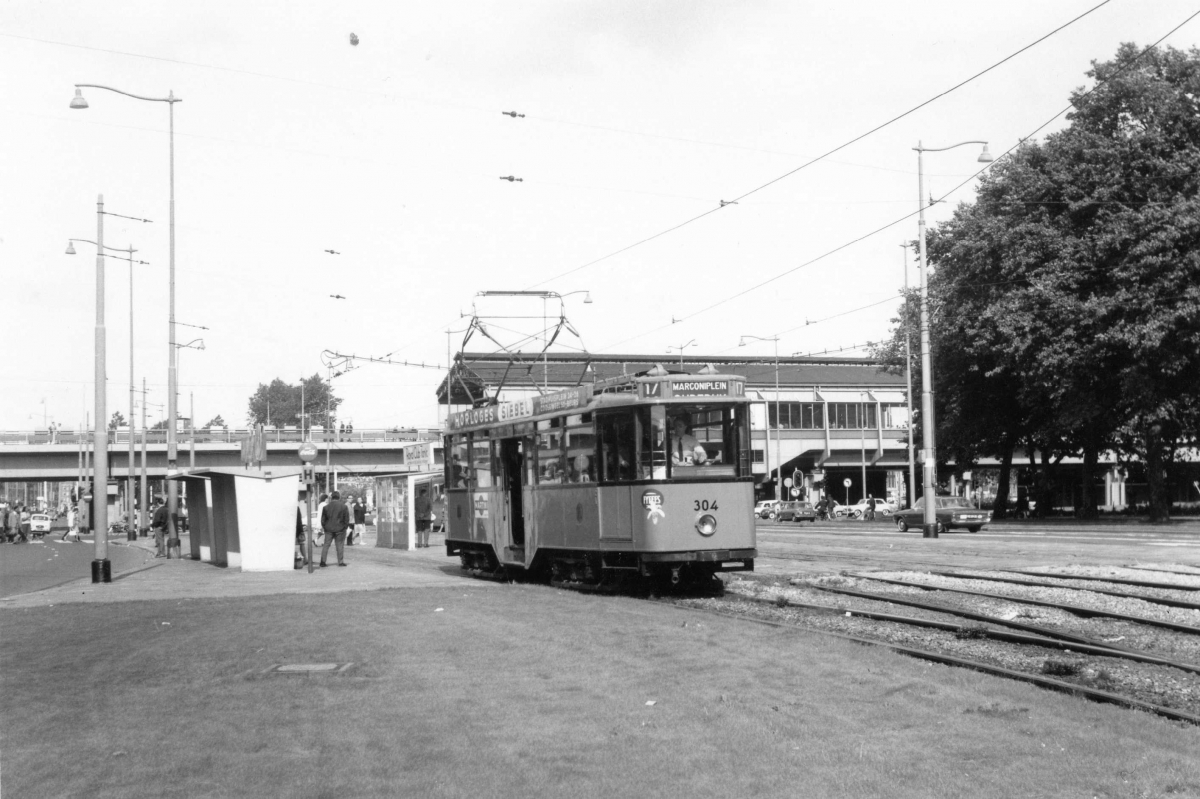 304-1RV-327a