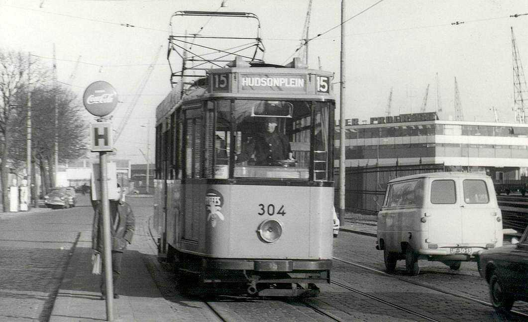 304-1RV-333a