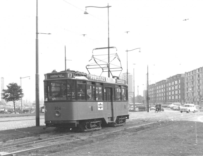 304-1RV-336a