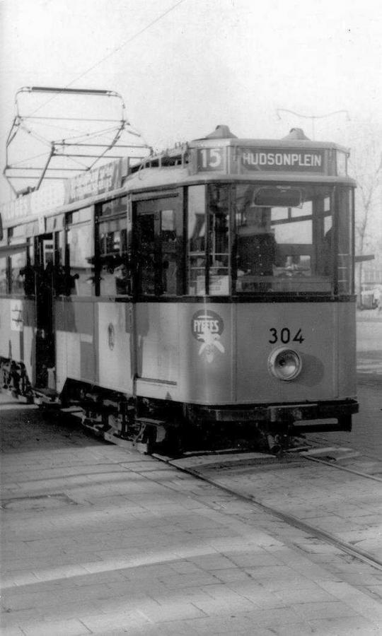 304-1RV-345a