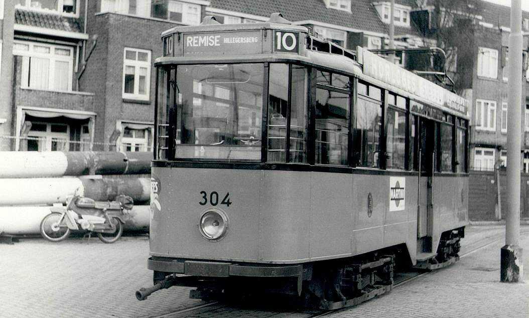 304-1RV-346a
