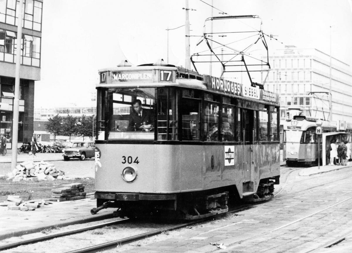 304-1RV-338a