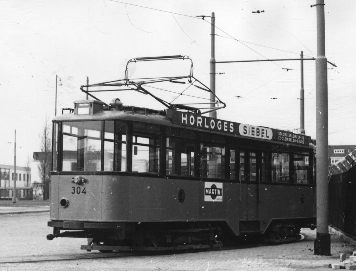 304-1RV-347a