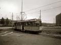 302-1RV-302a