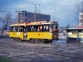 302-1RV-336a