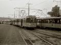 303-1RV-326a