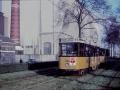 304-1RV-306a