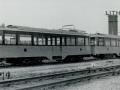 301-1RV-101a