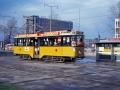 302-1RV-335a