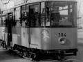 304-1RV-339a